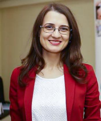 Manuela Varzaru psiholog